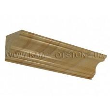 Кварцито-песчаник «Карниз»  C01